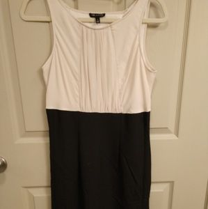 Limited Cocktail Dress size 6